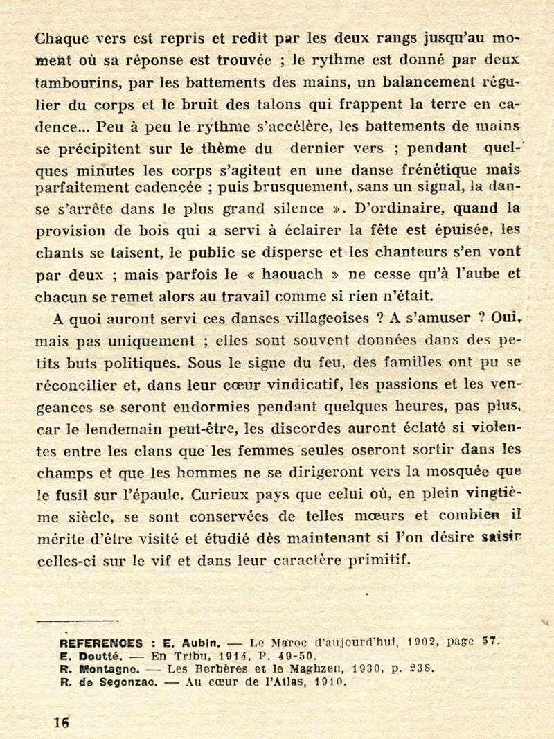 Les Kasba du Haut Atlas.  17-kas10