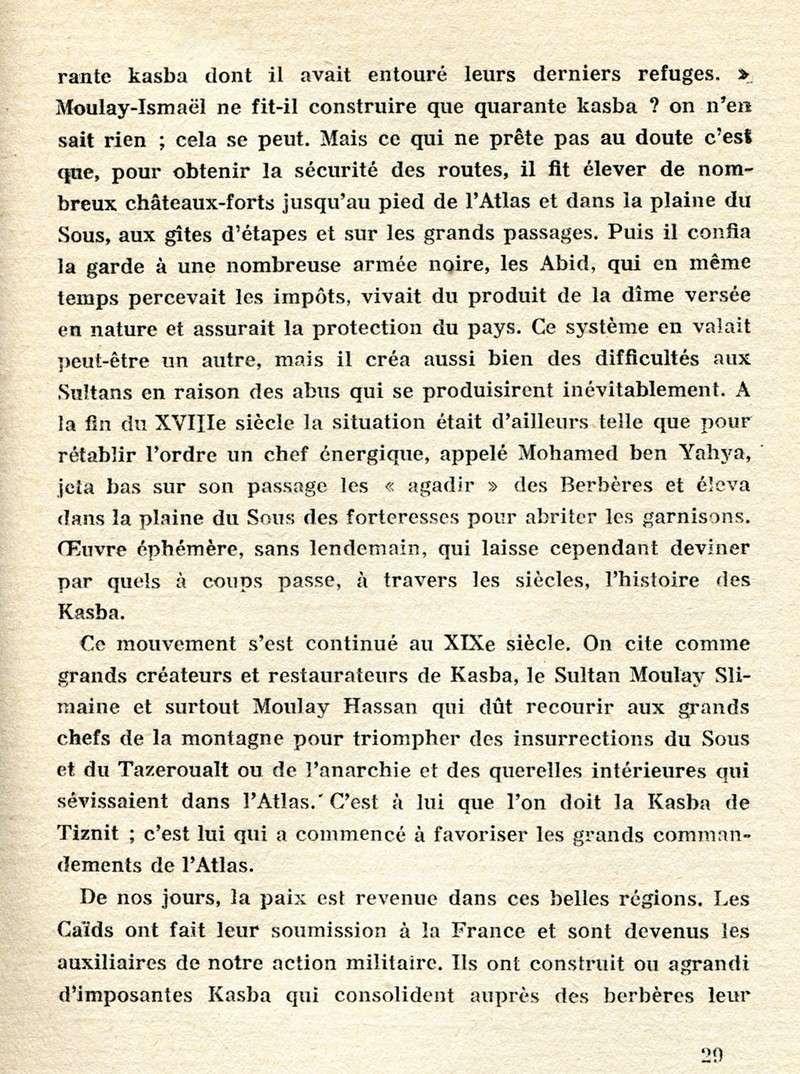 Les Kasba du Haut Atlas.  - Page 2 17-kas11