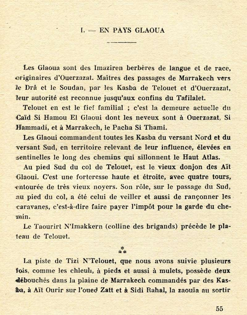 Les Kasba du Haut Atlas.  - Page 3 17-kas12