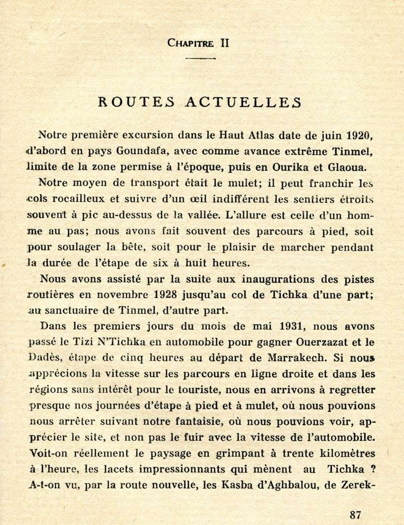 Les Kasba du Haut Atlas.  - Page 5 17-kas13