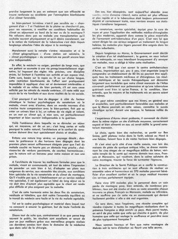 Meknès et sa Région. - Page 3 17-sws13