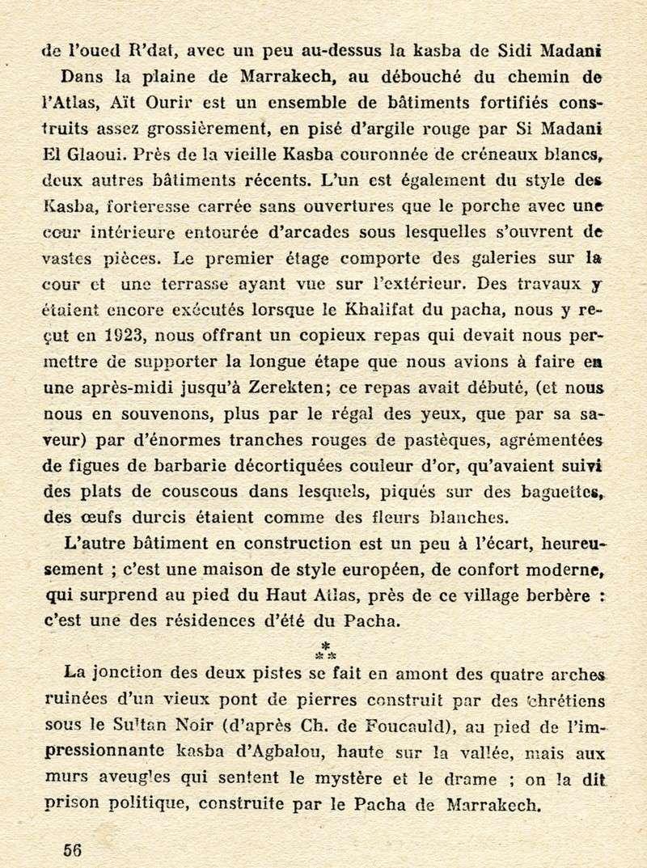 Les Kasba du Haut Atlas.  - Page 3 18-kas12