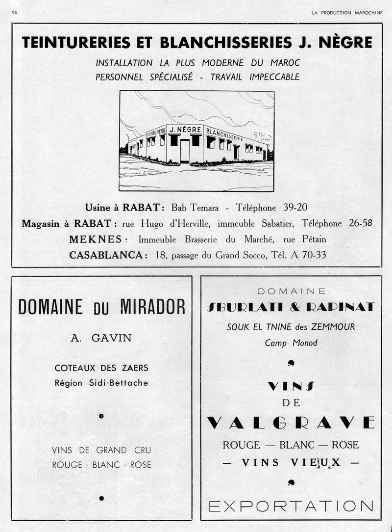 LA PRODUCTION MAROCAINE - Page 4 18-sca12