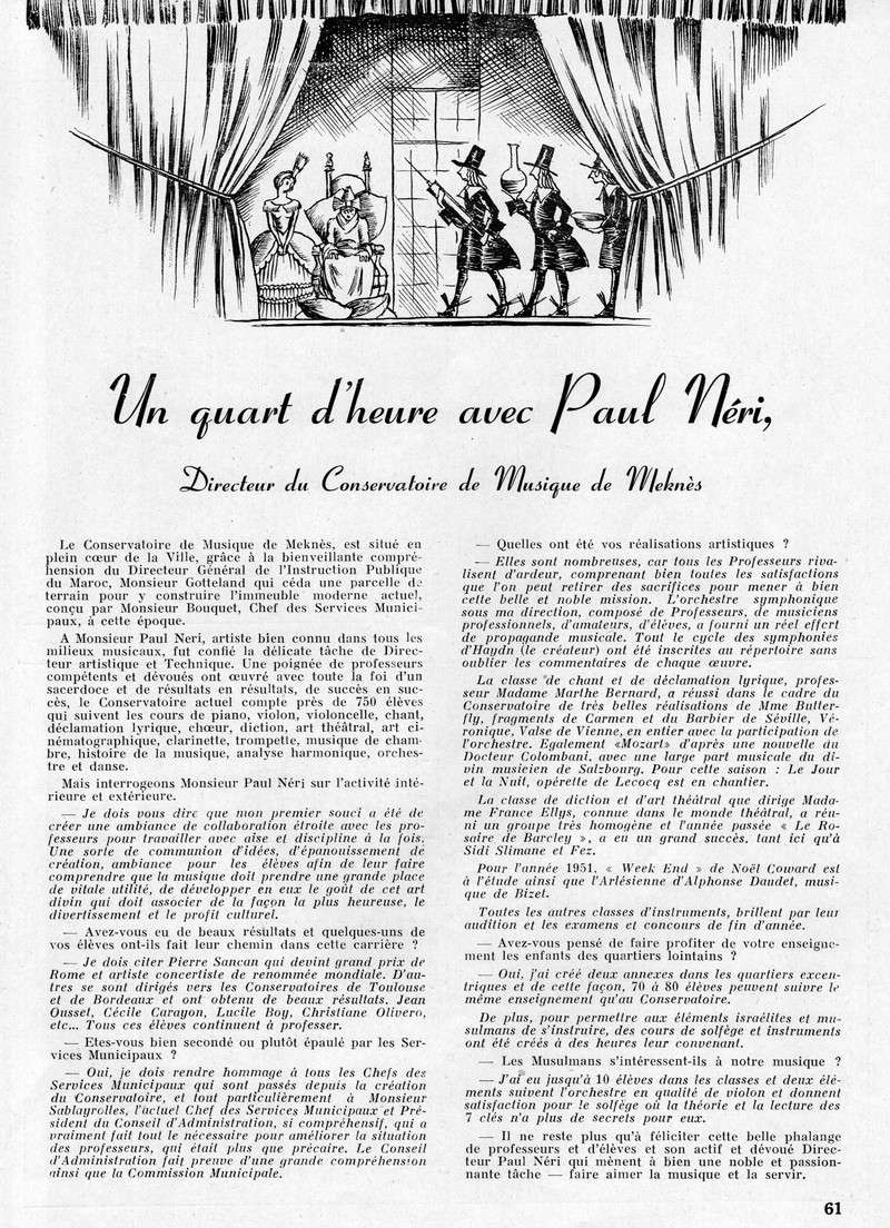 Meknès et sa Région. - Page 3 18-sws13