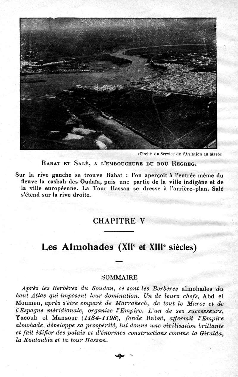 HISTOIRE du MAROC - Page 2 19-his10
