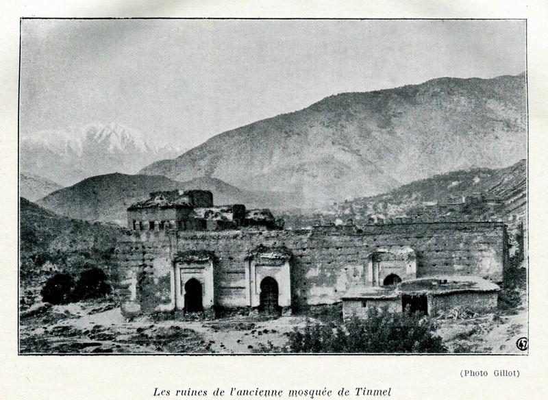 Les Kasba du Haut Atlas.  - Page 2 19-kas11
