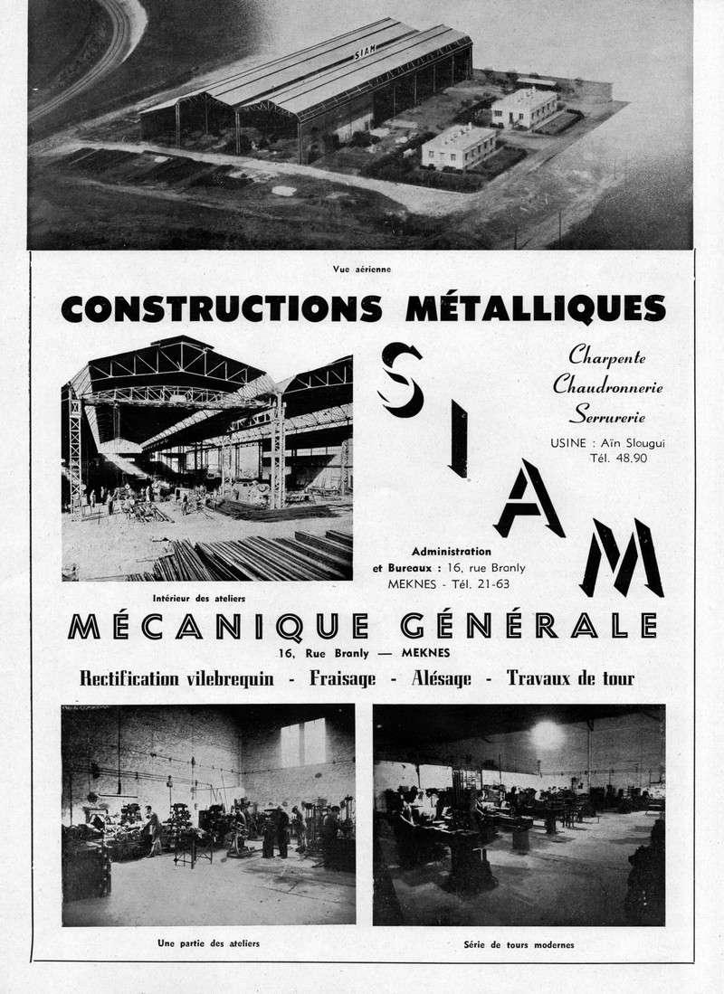 Meknès et sa Région. - Page 2 2-sws010