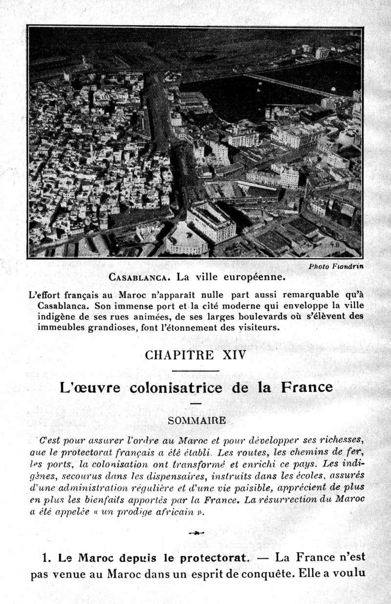 HISTOIRE du MAROC - Page 5 20-his13