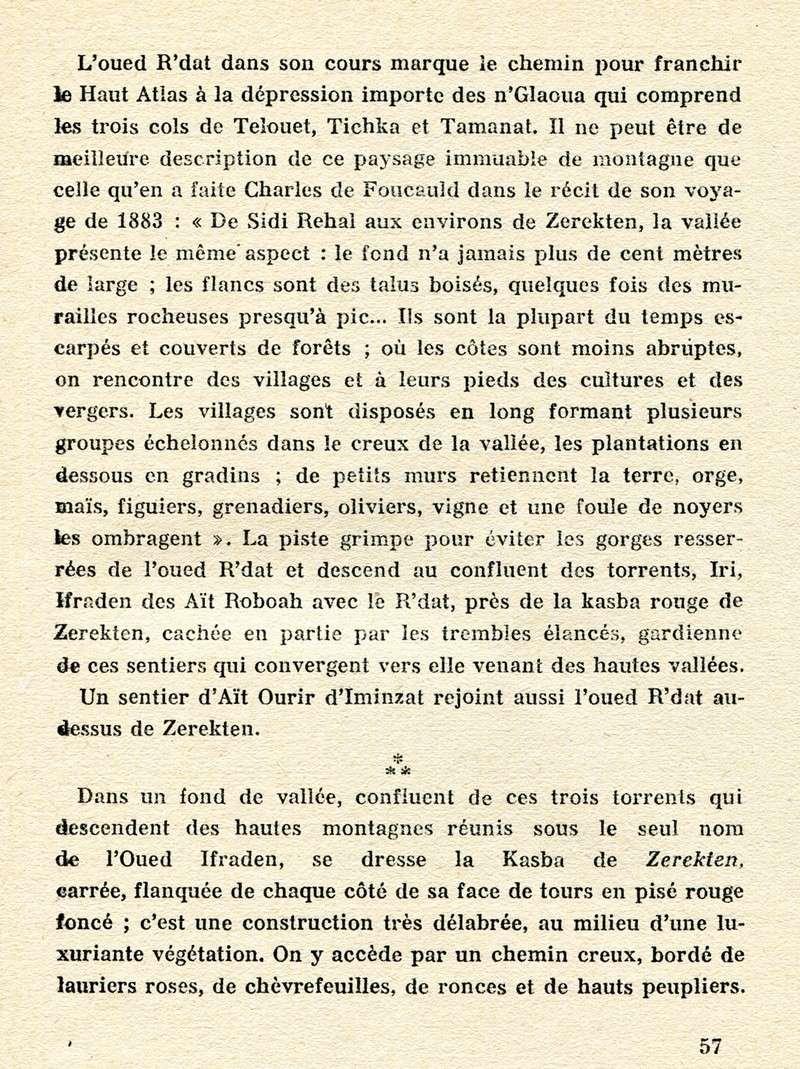 Les Kasba du Haut Atlas.  - Page 3 20-kas11