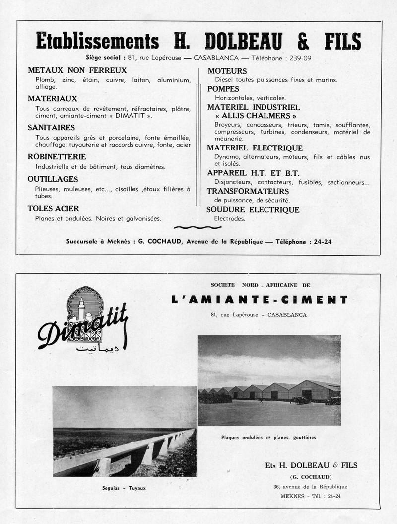 Meknès et sa Région. - Page 4 20-sws11
