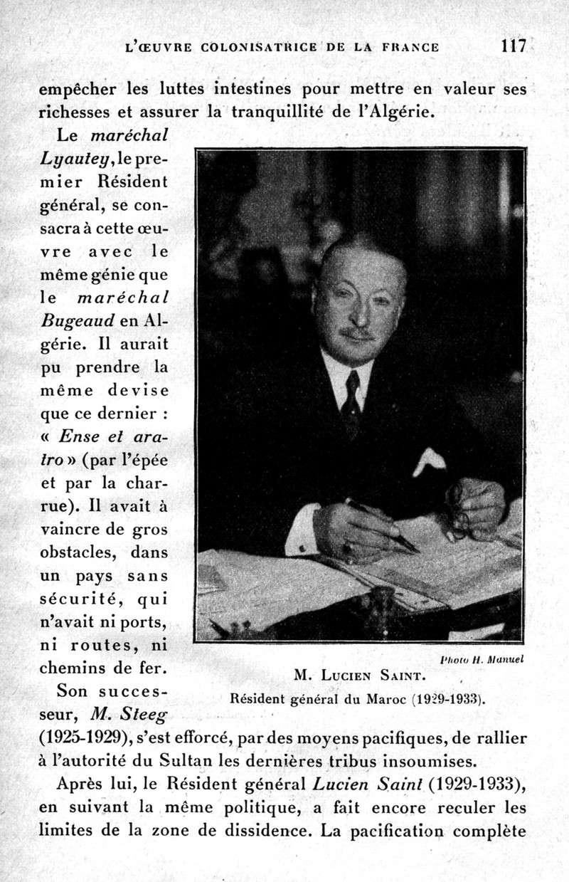 HISTOIRE du MAROC - Page 5 21-his12