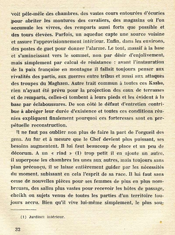 Les Kasba du Haut Atlas.  - Page 2 21-kas10