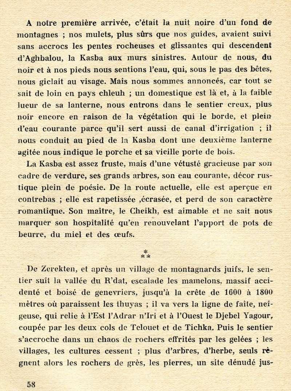 Les Kasba du Haut Atlas.  - Page 3 21-kas11