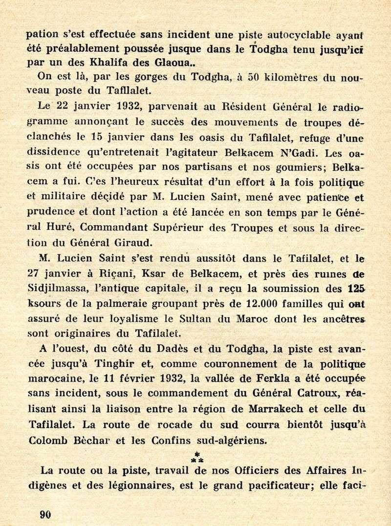 Les Kasba du Haut Atlas.  - Page 5 21-kas12
