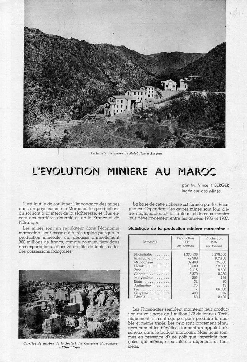 LA PRODUCTION MAROCAINE - Page 3 21-sca11