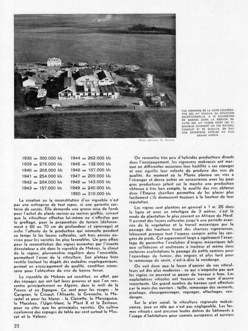 Meknès et sa Région. 21-sws13