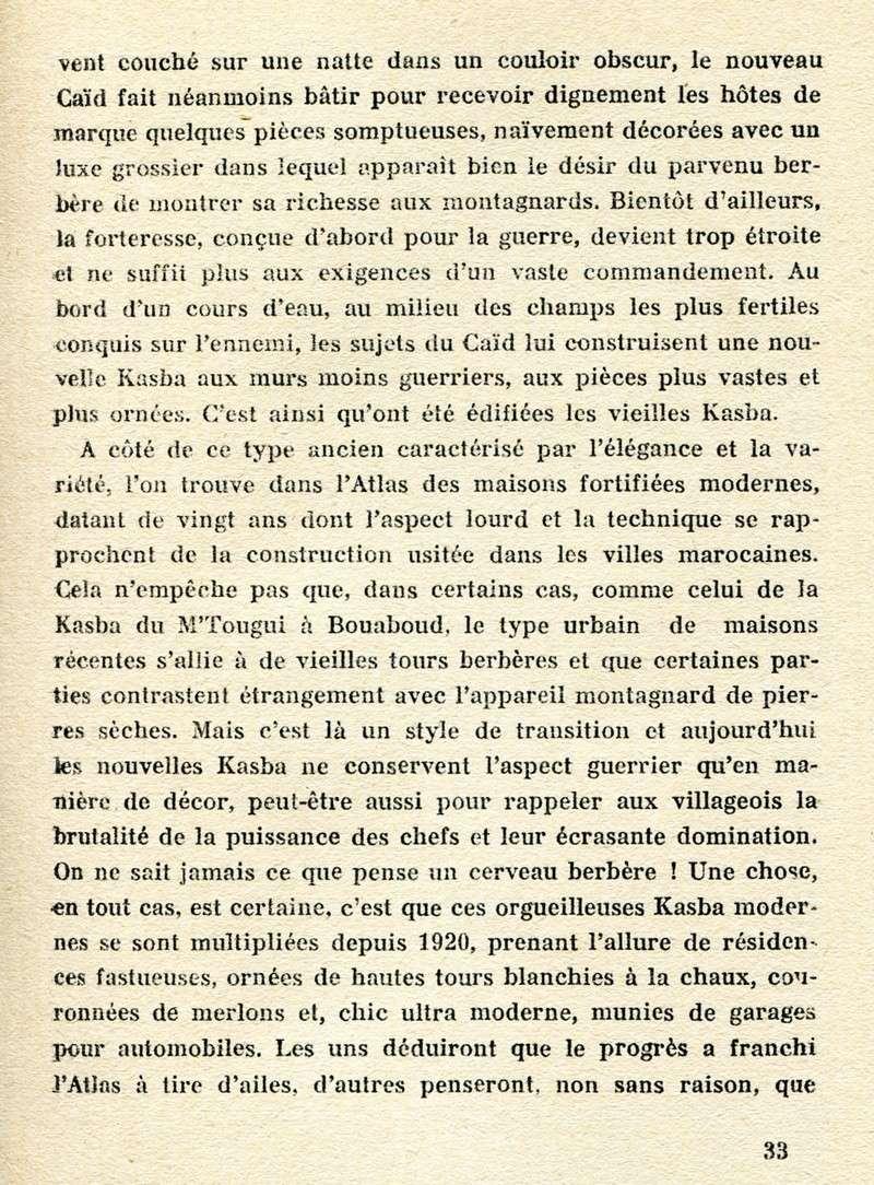 Les Kasba du Haut Atlas.  - Page 2 22-kas11
