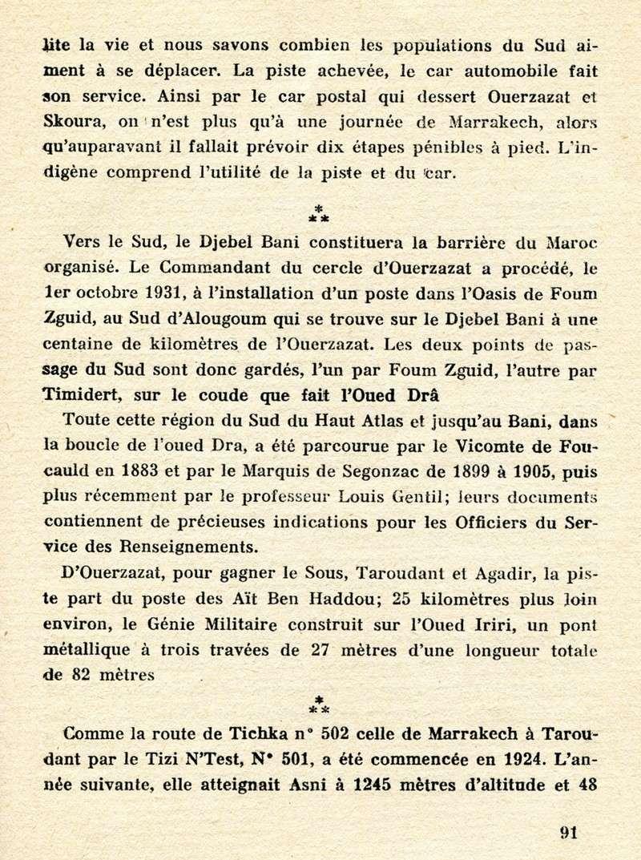 Les Kasba du Haut Atlas.  - Page 5 22-kas13