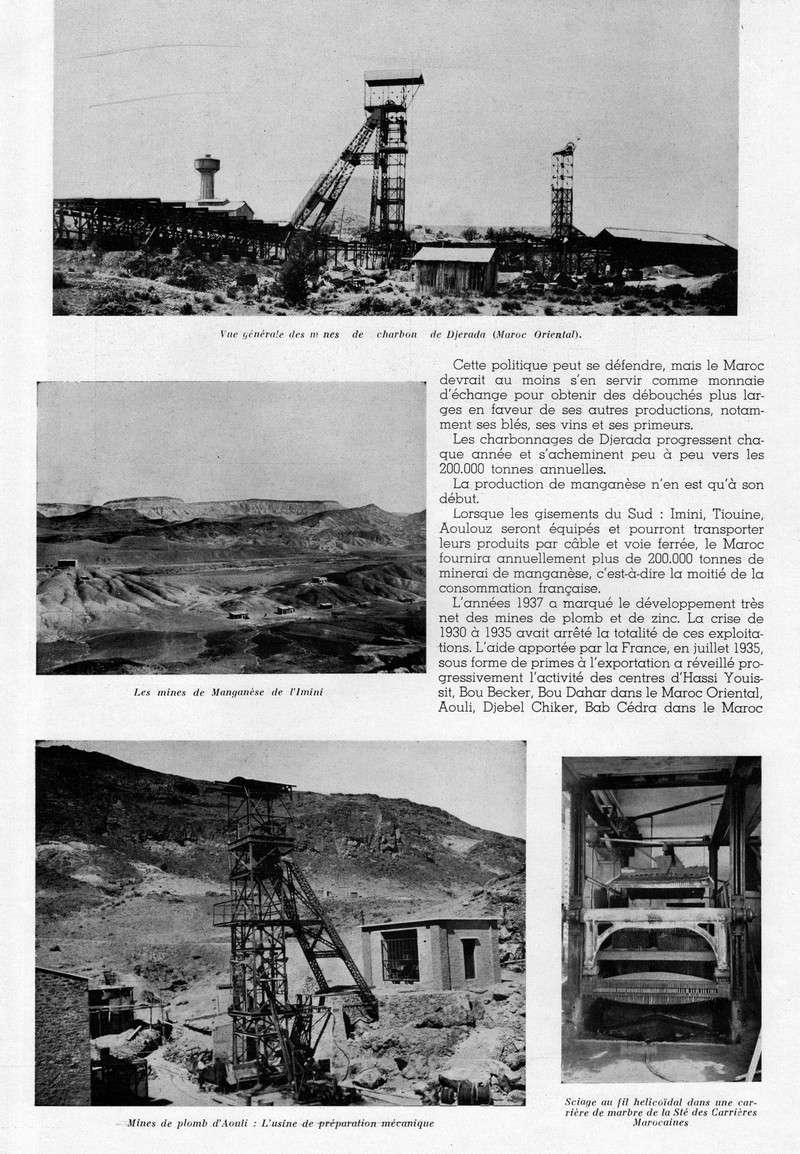 LA PRODUCTION MAROCAINE - Page 3 22-sca11