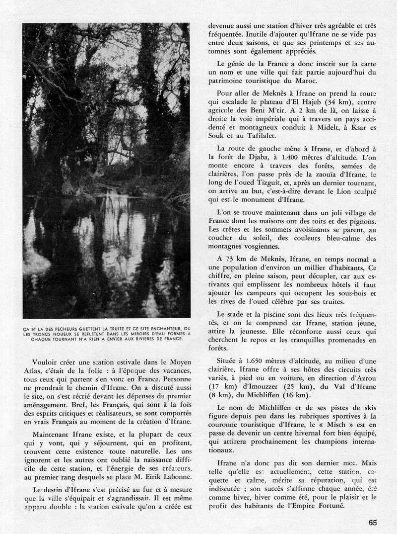 Meknès et sa Région. - Page 3 22-sws13