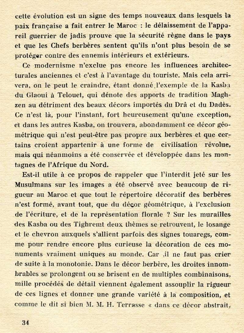 Les Kasba du Haut Atlas.  - Page 2 23-kas10
