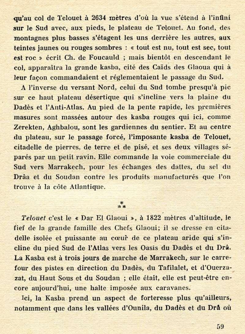 Les Kasba du Haut Atlas.  - Page 3 23-kas11