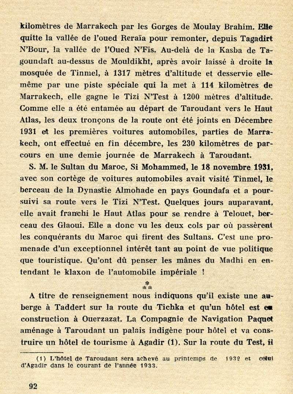 Les Kasba du Haut Atlas.  - Page 5 23-kas12