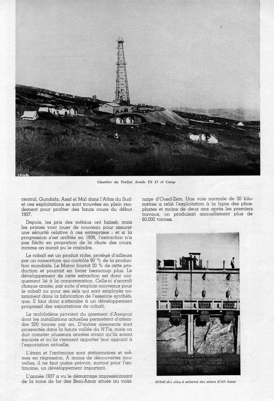 LA PRODUCTION MAROCAINE - Page 3 23-sca11