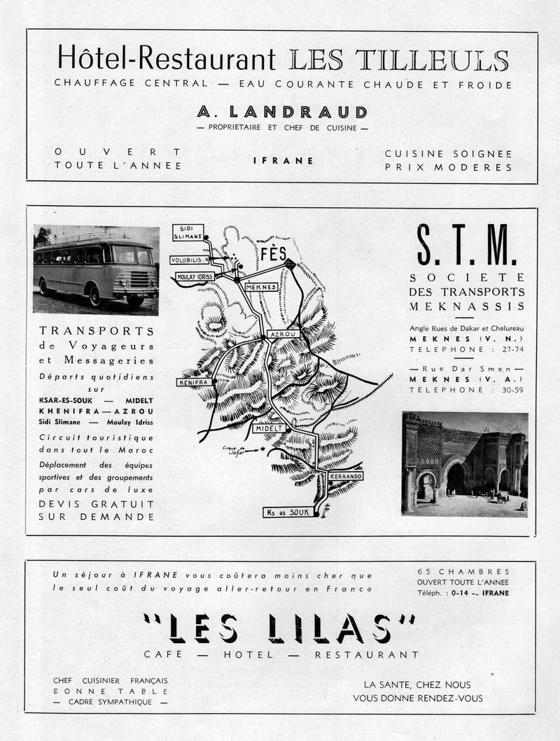 Meknès et sa Région. - Page 3 23-sws13