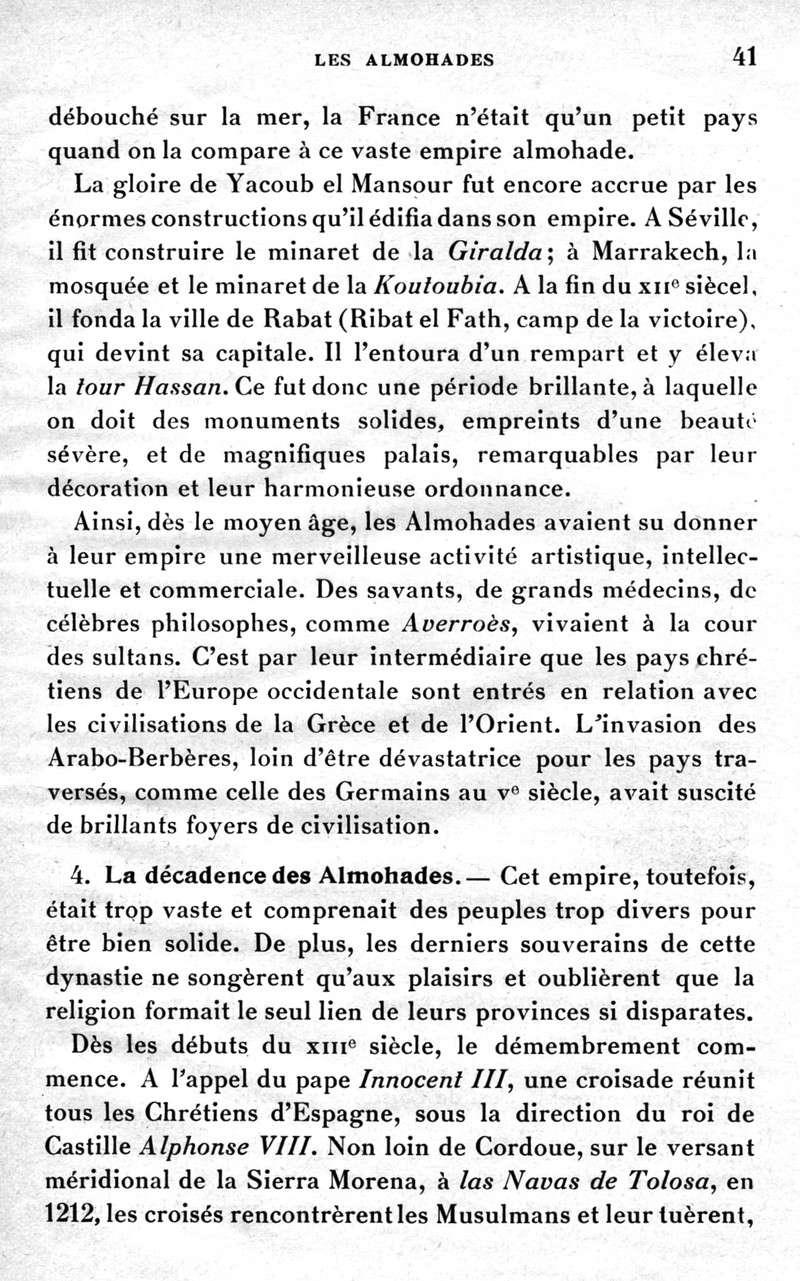 HISTOIRE du MAROC - Page 2 24-his10