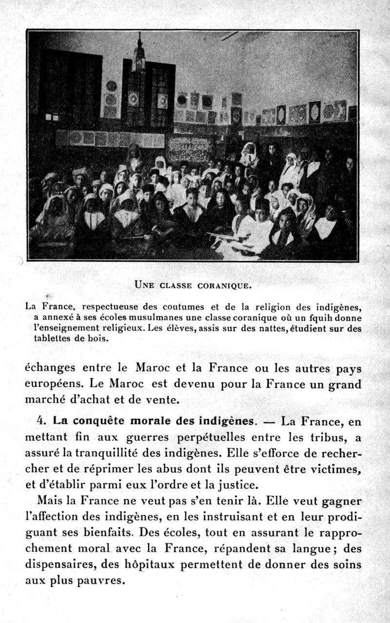 HISTOIRE du MAROC - Page 5 24-his12