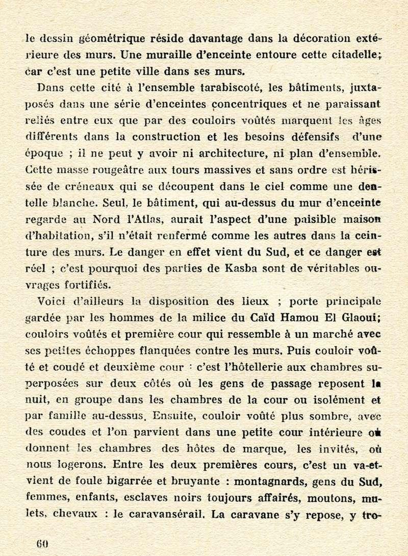 Les Kasba du Haut Atlas.  - Page 4 24-kas11