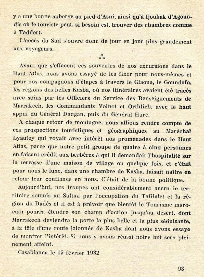 Les Kasba du Haut Atlas.  - Page 5 24-kas12