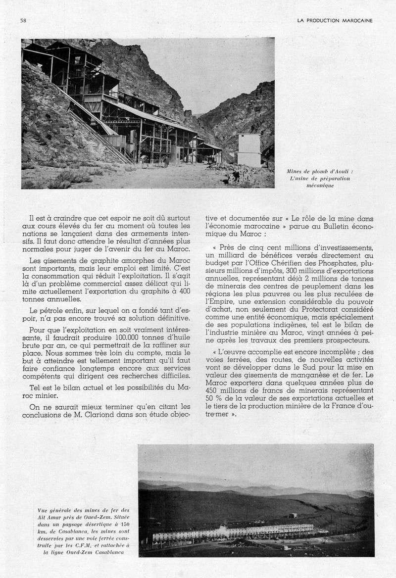 LA PRODUCTION MAROCAINE - Page 3 24-sca11
