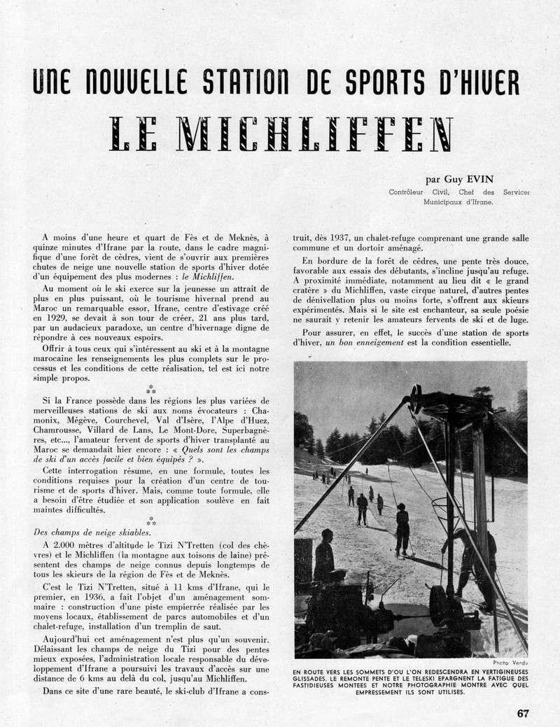 Meknès et sa Région. - Page 3 24-sws13