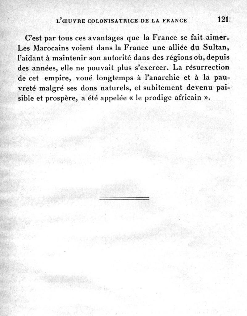 HISTOIRE du MAROC - Page 5 25-his12
