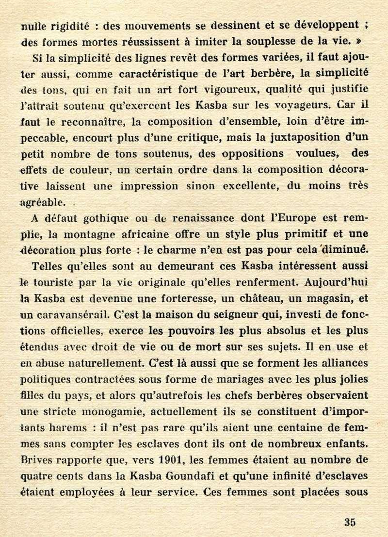 Les Kasba du Haut Atlas.  - Page 2 25-kas10