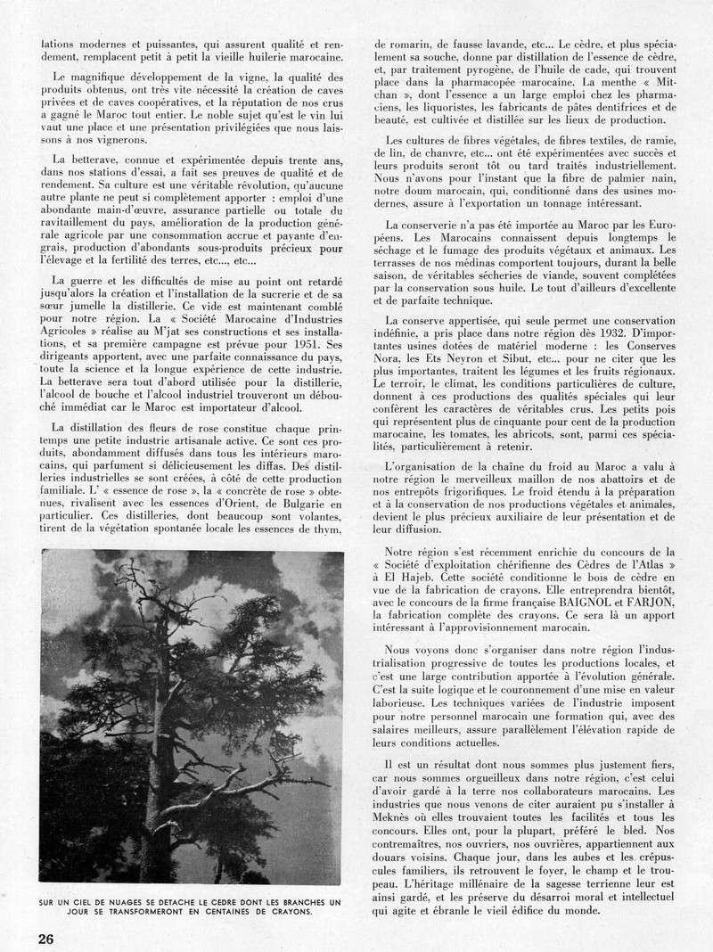 Meknès et sa Région. - Page 2 25-sws12