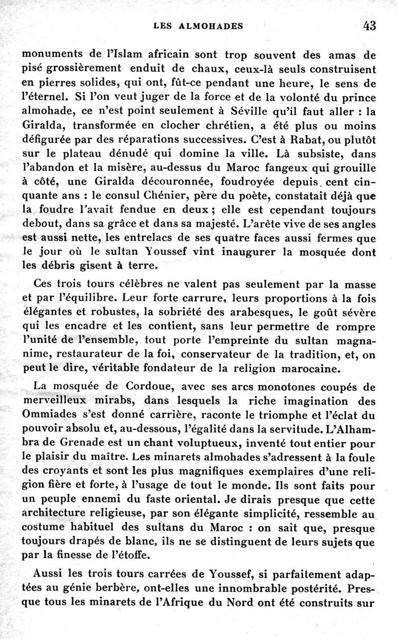 HISTOIRE du MAROC - Page 2 26-his10
