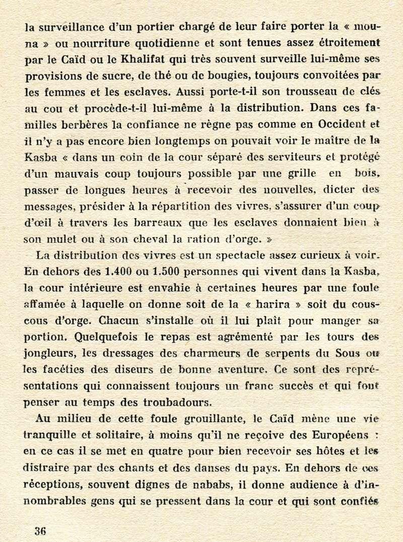 Les Kasba du Haut Atlas.  - Page 2 26-kas10