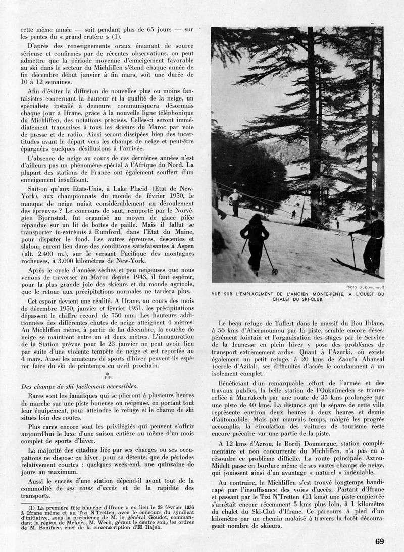 Meknès et sa Région. - Page 3 26-sws12