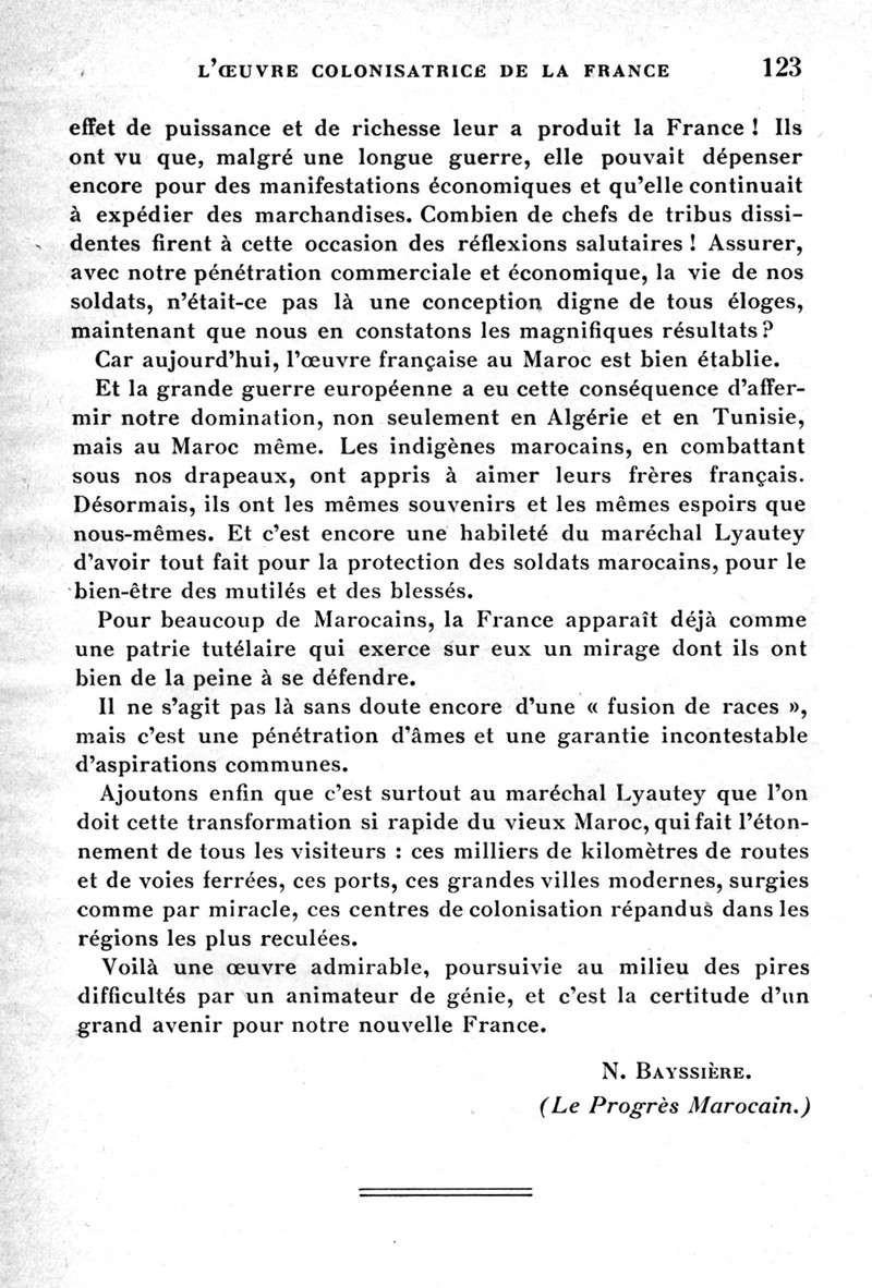 HISTOIRE du MAROC - Page 5 27-his12