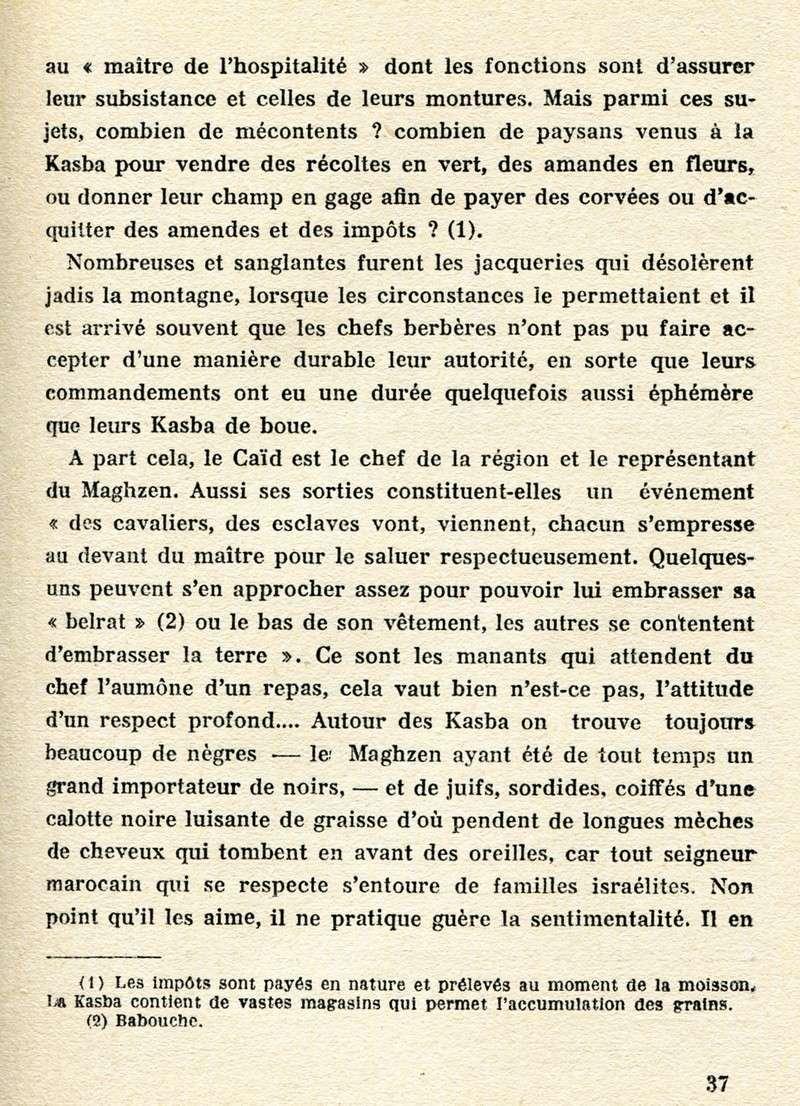 Les Kasba du Haut Atlas.  - Page 2 27-kas10