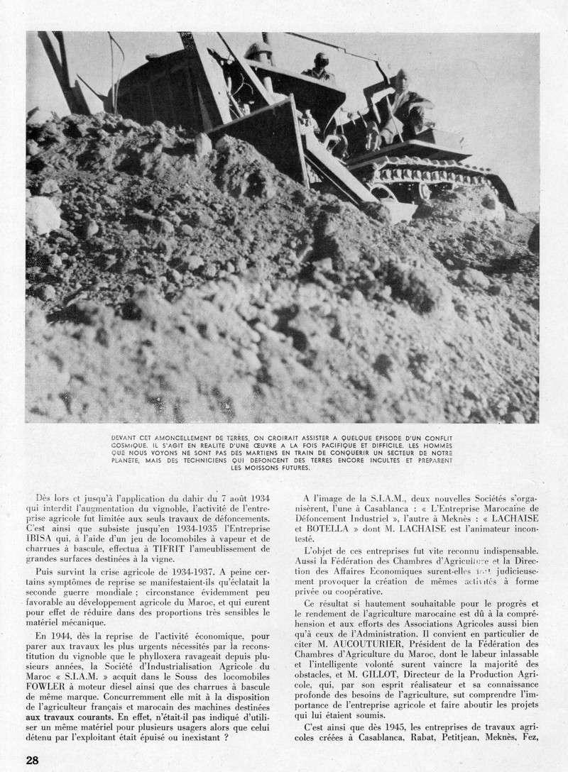 Meknès et sa Région. - Page 2 27-sws11