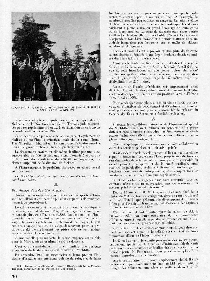 Meknès et sa Région. - Page 3 27-sws12
