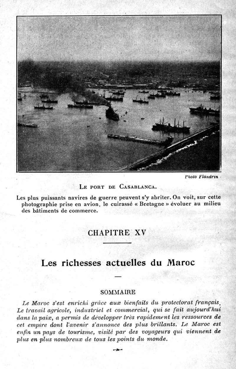 HISTOIRE du MAROC - Page 5 28-his12