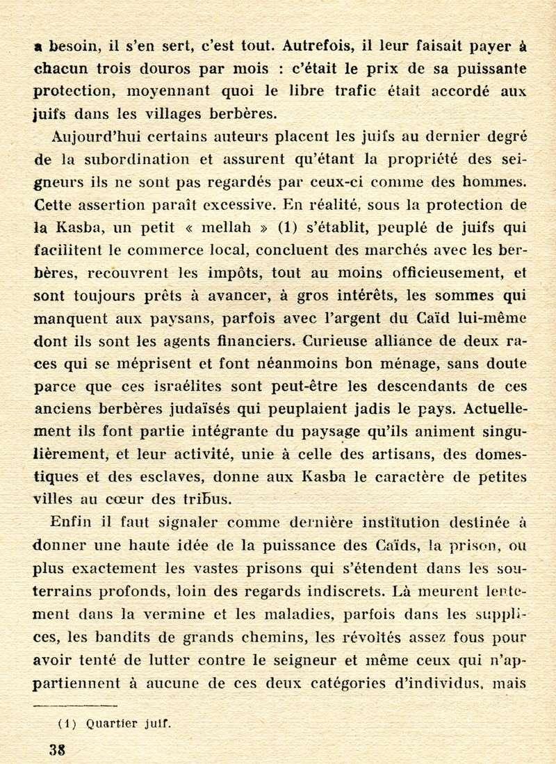 Les Kasba du Haut Atlas.  - Page 2 28-kas10