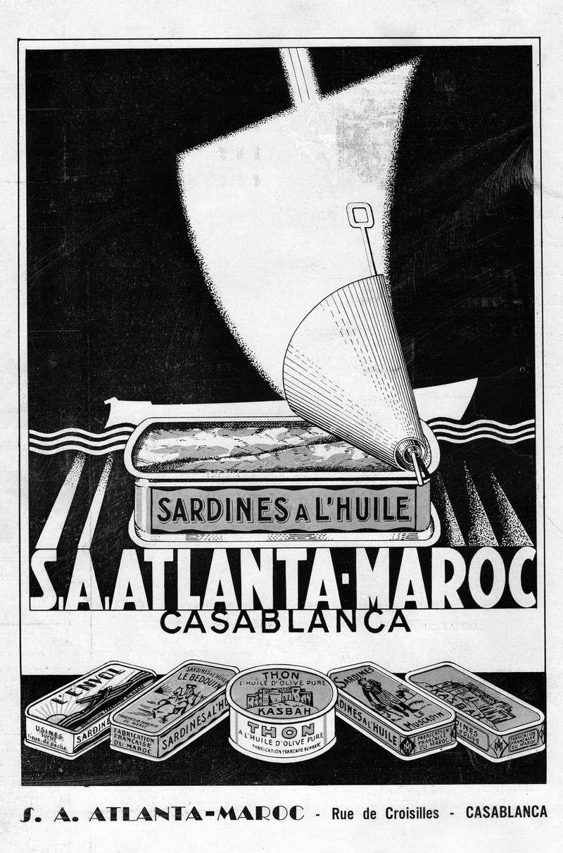 LA PRODUCTION MAROCAINE - Page 3 28-sca10