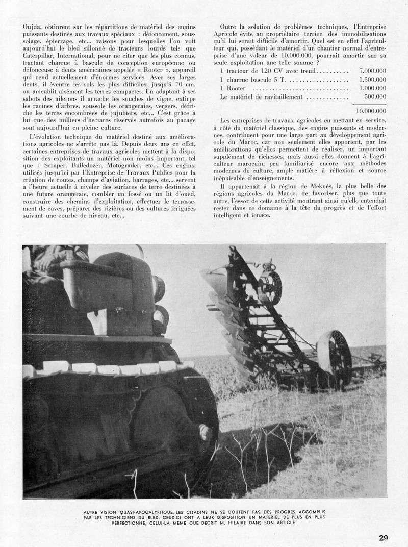 Meknès et sa Région. - Page 2 28-sws11