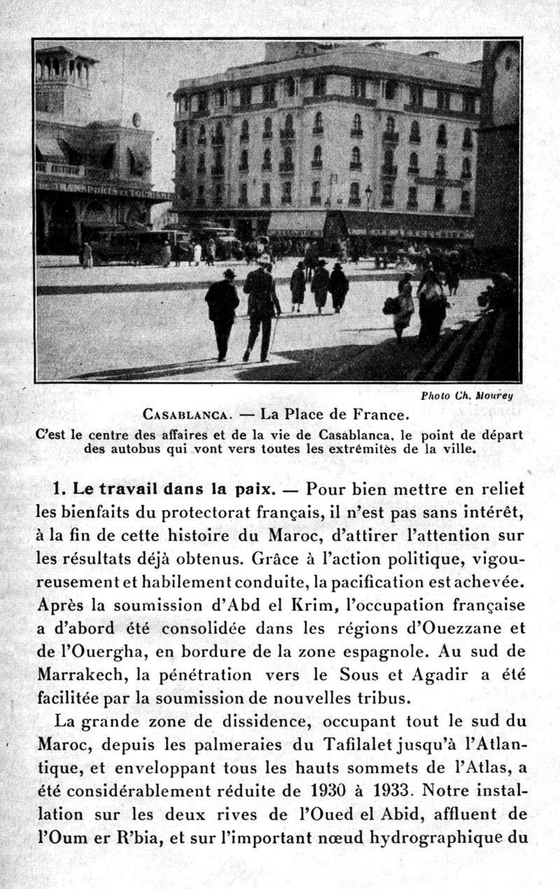 HISTOIRE du MAROC - Page 5 29-his12